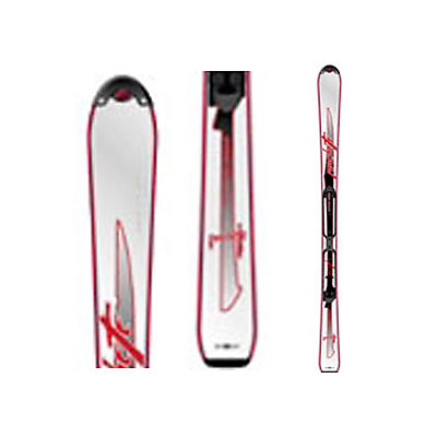 Volant Machete Soul Downhill Skis Skis, , large