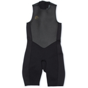 O'Neill O'Riginal 2mm Shorty Shorty Wetsuit 2015, , medium