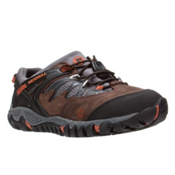 Merrell All Out Blaze Stretch Mens Shoes, , medium