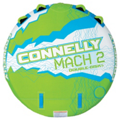 Connelly Mach II Towable Tube 2016, , medium