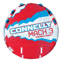 Connelly Mach III Towable Tube 2017, , 256