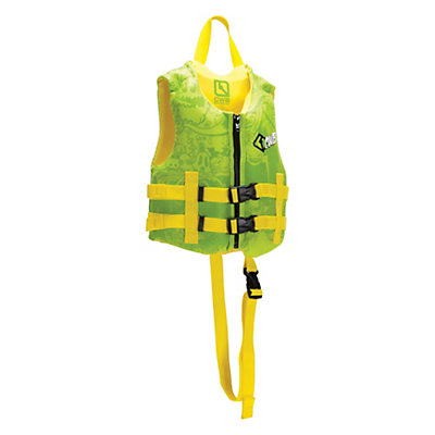 CWB Neo B Toddler Life Vest 2016, , viewer