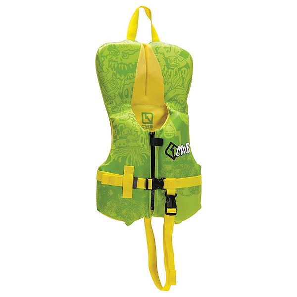 CWB Neo B Infant Life Vest, , 600