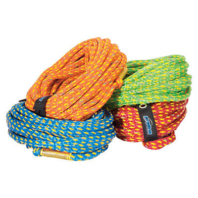 Proline  Towable Tube Rope, , viewer