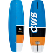 CWB Reverb Wakeboard 2015, , medium