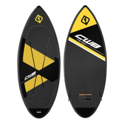 CWB AMG Wakesurfer 2015, , medium