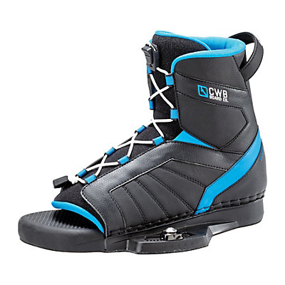 CWB Venza Wakeboard Bindings, , viewer