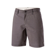 O'Neill Direction Board Shorts, Black, medium
