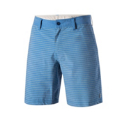 O'Neill Direction Board Shorts, Dark Blue, medium