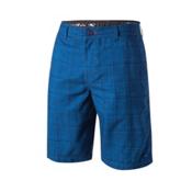 O'Neill Exec Hybrid Board Shorts, Navy, medium