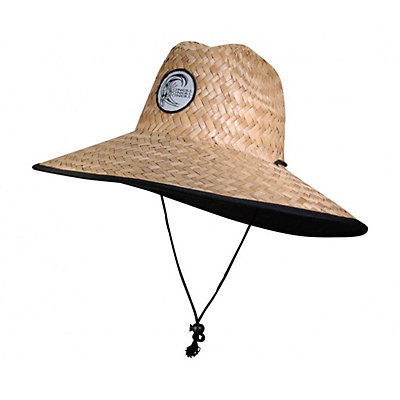 O'Neill Sonoma Hat, Natural, viewer