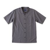 O'Neill Grove Shirt, Black, medium