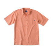 O'Neill Grove Shirt, Apricot, medium