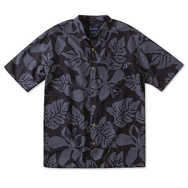 O'Neill Maya Bay Mens Shirt, , 600