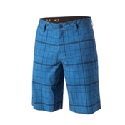 O'Neill Hybrid Freak Board Shorts, Dark Blue, medium