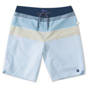 O'Neill Mahalo Boardshorts, Light Blue, medium