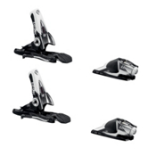 Look SPX 12 Ski Bindings 2016, , medium