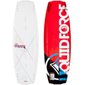 Liquid Force Watson Wakeboard 2015, , medium