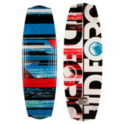 Liquid Force Trip Wakeboard 2015, 138cm, medium