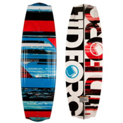 Liquid Force Trip Wakeboard 2015, 146cm, medium