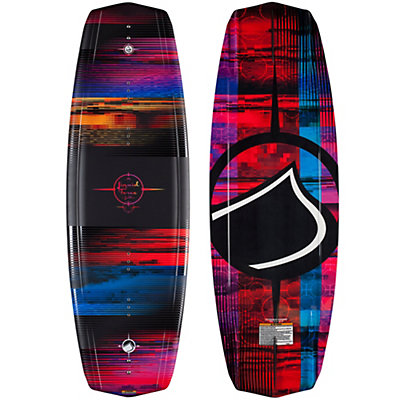 Liquid Force Jett Womens Wakeboard, , viewer