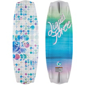 Liquid Force Angel Womens Wakeboard, , medium