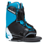 Liquid Force Transit Wakeboard Bindings 2015, , medium