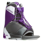 Liquid Force Transit Womens Wakeboard Bindings 2015, , medium
