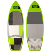 Liquid Force Custom Fiver Wakesurfer 2015, , medium
