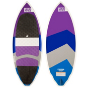 Liquid Force TC Custom Skim Wakesurfer 2015, 56in, medium