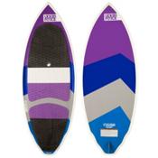 Liquid Force TC Custom Skim Wakesurfer 2015, 56in, medium