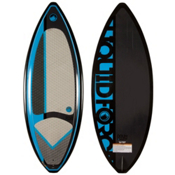 Liquid Force Doum Skim Wakesurfer 2015, 58in, medium