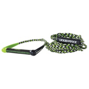 Liquid Force Chase Pro Wakesurf Rope 2015, , medium