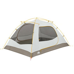 The North Face Stormbreak 3 Tent 2017, , 256