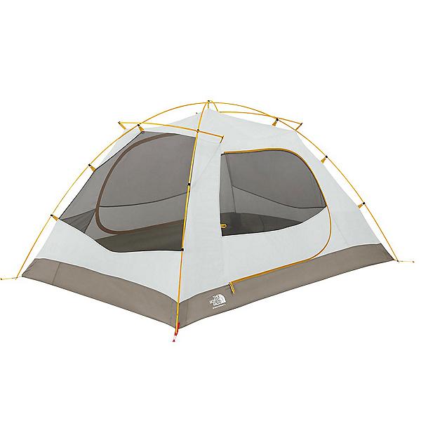 The North Face Stormbreak 3 Tent (Previous Season), , 600