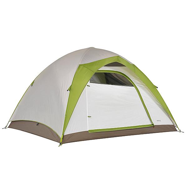 Kelty Yellowstone 4 Tent 2017, , 600
