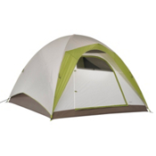 Kelty Yellowstone 6 Tent 2016, , medium