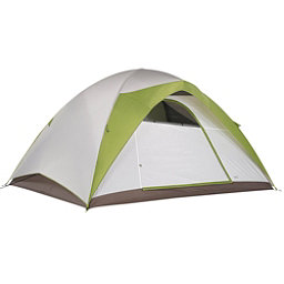 Kelty Yellowstone 8 Tent 2017, , 256
