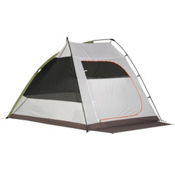 Kelty Como 4 Tent 2016, , medium