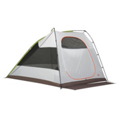Kelty Como 6 Tent 2016, , medium
