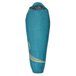 Kelty Tuck 35 Regular RH Sleeping Bag 2017, Dragonfly, 256