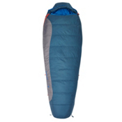 Kelty Dualist 20 Down Sleeping Bag 2015, , medium
