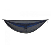ENO Guardian SL Bug Net 2016, Charcoal, medium