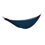 ENO Ember 2 Under Quilt 2016, Navy-Royal, medium