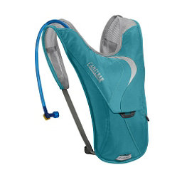 CamelBak Charm Hydration Pack, Oceanside, 256