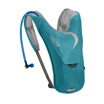 CamelBak Charm Hydration Pack 2016, Oceanside, viewer