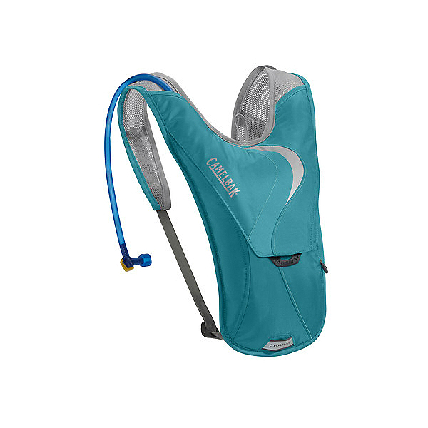 CamelBak Charm Hydration Pack, Oceanside, 600