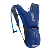 CamelBak Rogue Hydration Pack 2016, Pure Blue, medium