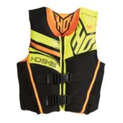 HO Sports Pursuit Junior Life Vest 2015, , medium