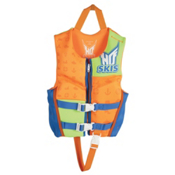 HO Sports Pursuit Neo Toddler Life Vest 2016, , medium